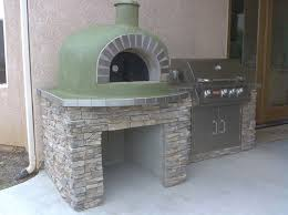 Pizza Oven Outdoor Fireplace by 334 Best Outdoor Fireplace And Oven Images On Pinterest Outdoor