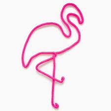 pink flamingo home decor flamingo wall decor 17 flamingo sign pink flamingo