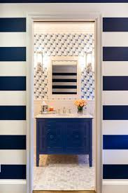 Powder Room Remodels 899 Best Bath Images On Pinterest Room Dream Bathrooms And Home