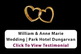 broadstreet wedding band reviews and testimonials broadstreet band wedding band from