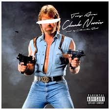 chuck norris hoes u0026 gangstas single by troy ave on apple music