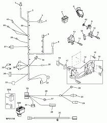 wiring wiring diagram of swamp cooler switch wiring 13898 gauges