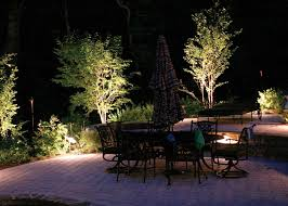 Outdoor Led Patio Lights by Exterior Outdoor Home Lights Ideas Recessed Lights Wall Mounted