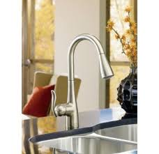 Moen Kitchen Sinks And Faucets Moen Faucets At Faucet Com