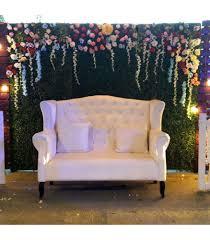 wedding backdrop for rent event rentals philippines