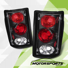 2002 ford excursion tail lights tail lights for ford excursion ebay