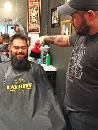 beyond the basic barber shop louisville salons for men