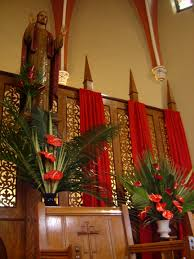 where to buy palms for palm sunday palm sunday decorations easter and summer