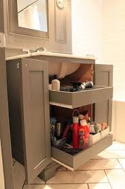 Tiny Bathroom Storage Ideas by Life Of Pykes Spring Revival Bathroom Edition Spring
