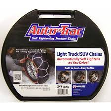 light truck tires for sale price buy peerless 2318 auto trac light truck suv tire chains 231810 in