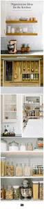 635 best kitchen images on pinterest kitchen ideas kitchen and