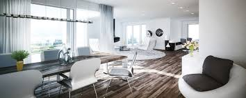 Immobilien Mieten Kaufen Immobilien In Zürich Kaufen Mieten Wenden Sie Sich An Adt Innova