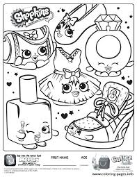 shopkins coloring pages videos coloring pages videos yogaspb site