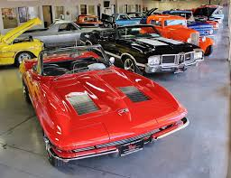 vegas classic muscle cars henderson nv read consumer reviews