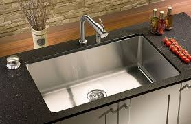 Kitchen Sink Brands Home Design Ideas NevadaToday - Kitchen sinks design