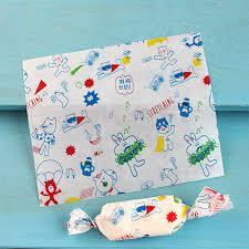 cheap wrapping paper cheap wrapping paper promotion shop for promotional cheap wrapping