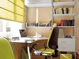 Home Office Furniture Ideas Home Office Small Office Ideas Home Office Arrangement Ideas