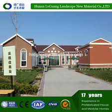 china bungalow homes china bungalow homes manufacturers and