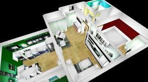 home design 3d gold android apk home design 3d app video home design 3d dmg cracked for mac free