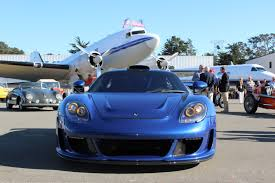 porsche gemballa gemballa has two porsche carrera gt based mirage gts left will