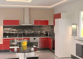 Kitchen Partition Wall Designs Glass Interior Fitting Panel For Kitchens Multi Function