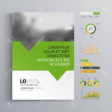 100 brochure templates design bi fold travel brochure