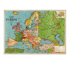 Europe Map by Europe Map Print Wedding Table Plan U2013 The Wedding Of My Dreams