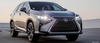 first lexus model lexus of louisville is a louisville lexus dealer and a new car and