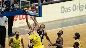 siege ulm basketball alba in pokal endrunde liga siege für ulm und hagen