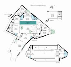 home plans with pool uncategorized pool house plans within stunning 47 new house
