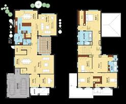 Double Story House Floor Plans 9 Best Plans Images On Pinterest Car Garage Garage Plans And