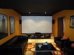 bright home theater ardent decor home theater