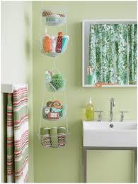 Small Bathroom Ideas Pinterest Bathroom Storage Between Bath Tub And Vanity Bathroom Storage