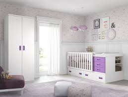 chambre a coucher occasion belgique idee avec chevet conforama coucher italienne des prix cher armoire