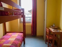 chambre carcassonne auberge de jeunesse carcassonne à carcassonne hifrance