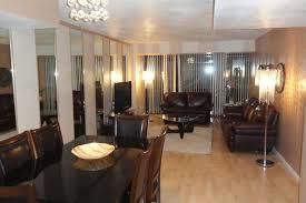 2 bedroom vegas suites rentini beautiful 2 bedroom penthouse suite