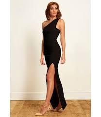 black dress uk maxi dresses length dresses at black dress