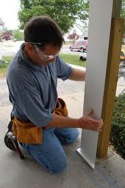 14 best porch posts images on pinterest front porch columns