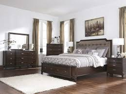 Traditional Bedroom Sets - bedroom sets traditional bedroom furniture designs ideas with