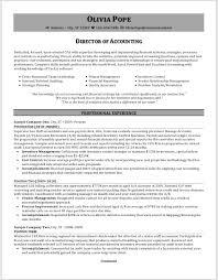 Sample Resume For Material Handler by Work Samples Ventureready Llc