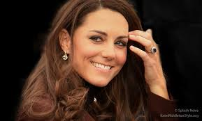 mcdonough citrine drop earrings mcdonough green amethyst oval drop earrings kate middleton