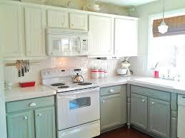 kitchen black u0026 white kitchen ideas kitchen design kitchen