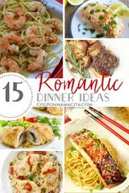 First Date Dinner Ideas Dinner Ideas For Two Date Dinner Couple And Recipes Dinner