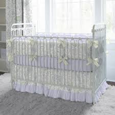 White Curtains For Nursery by Furniture Awesome Baby Crib For Nursery Room Designs Ideas