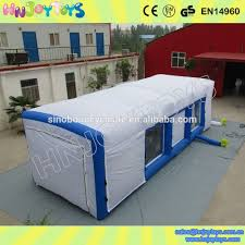 used photo booth for sale outdoor cheap used spray booth for sale portable paint booth tent
