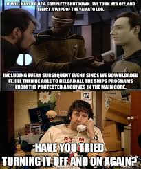 The Chive Memes - funny star trek memes 41 photos thechive