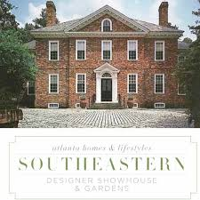 Overstock Bathroom Vanities Kennesaw Ga by Southeastern Designer Showhouse U0026 Gardens 2017 Design Indulgence