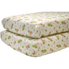 disney sheets disney