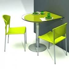 table de cuisine escamotable cuisine table escamotable table cuisine retractable table cuisine