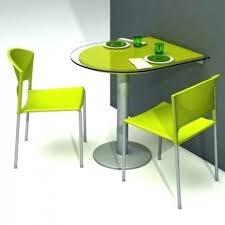 table de cuisine rabattable cuisine table escamotable table cuisine retractable table cuisine